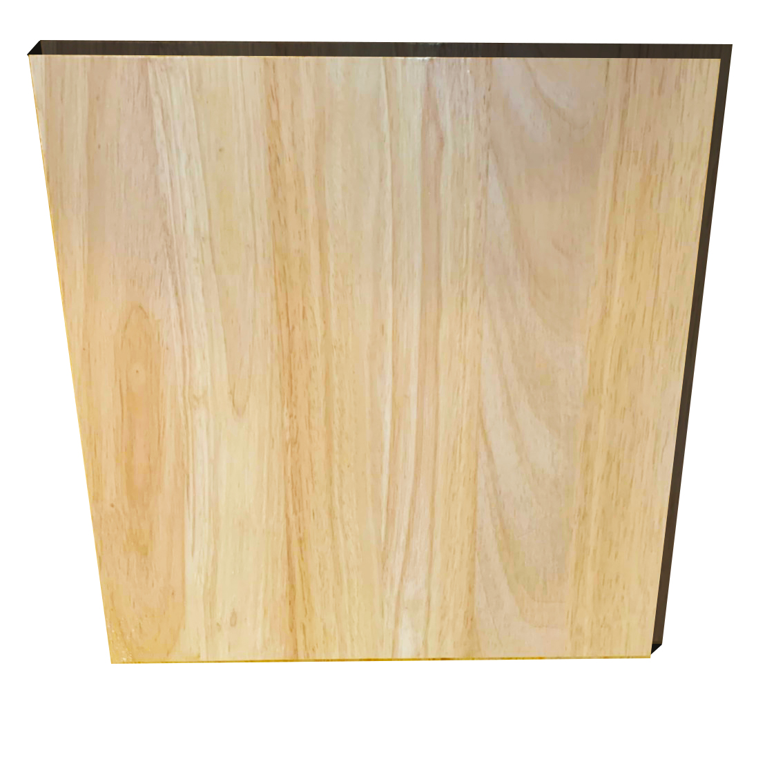 Solid wood SLB