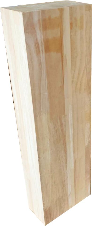 ไม้ขาโต๊ะ TLEG